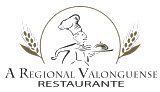 Lojas de vinhos online – A Regional Valonguense