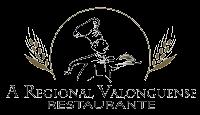 A Regional Valonguense Restaurante